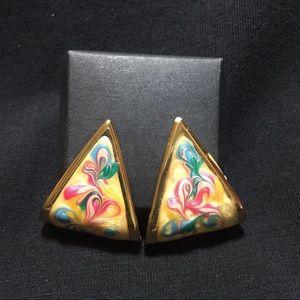 🔥Vintage Earrings